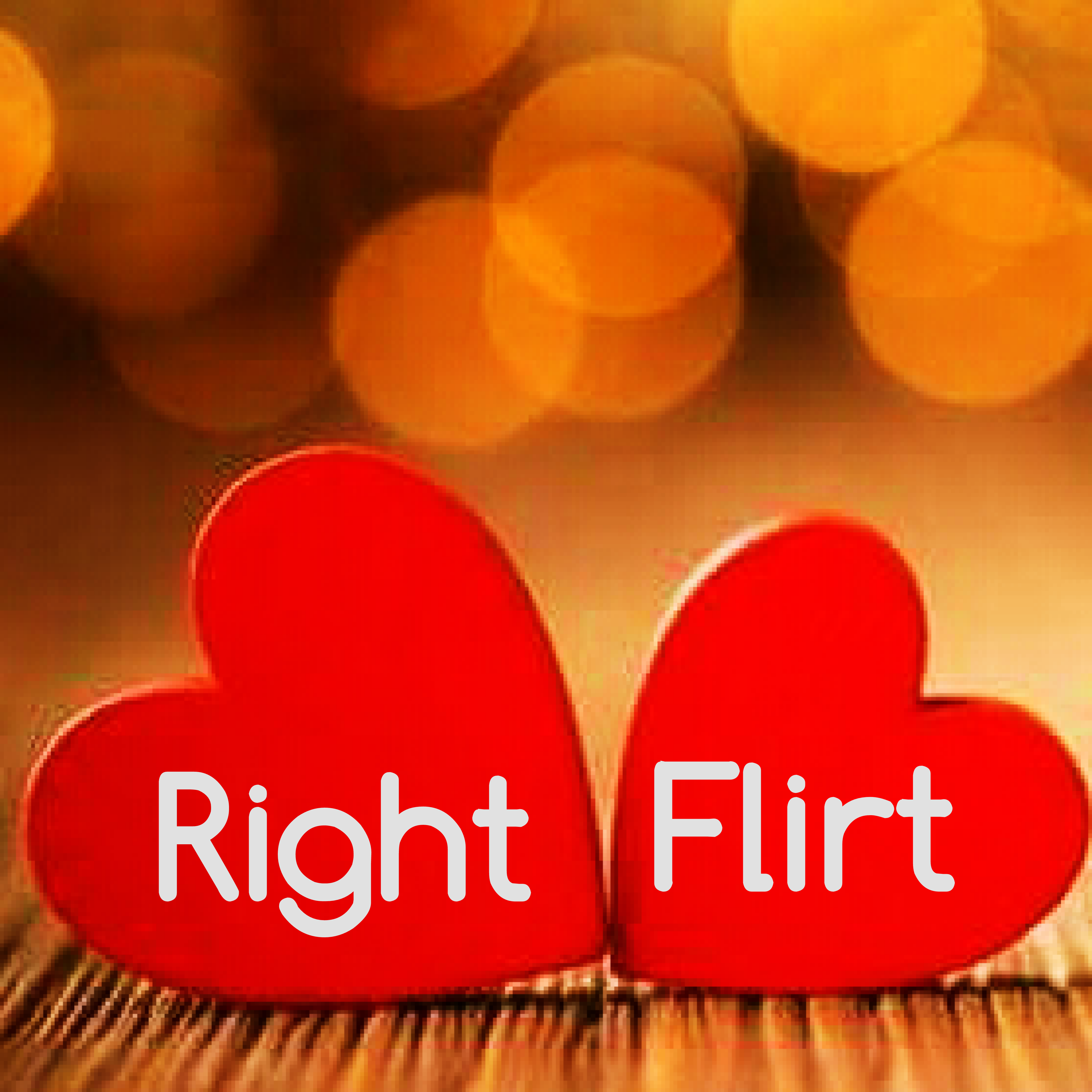 www.RightFlirt.club